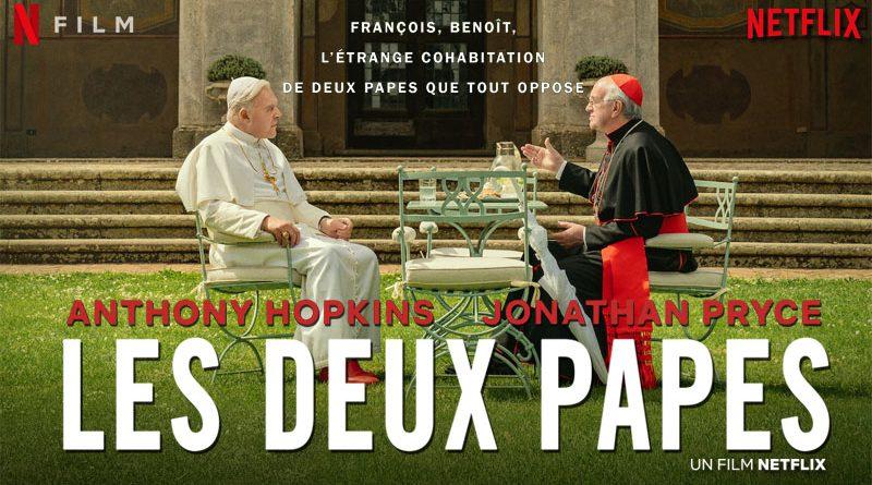Les Deux Papes