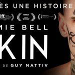 SKIN, Jamie Bell en skinhead dans un direct to video [Actus Blu-Ray et DVD]
