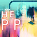 THE APP, un Black Mirror italien sur Netflix [Actus S.V.O.D.]