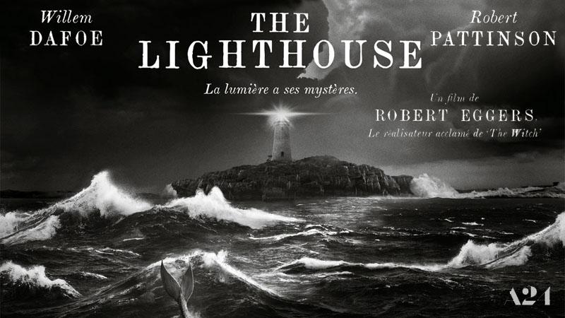 """Résultat de recherche d'images pour """"the lighthouse film"""""""