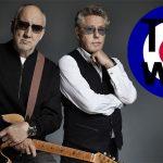 THE WHO, nouvel album «WHO» maintenant disponible [Actus Rock]