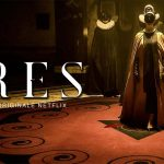 ARES, une série horrifique hollandaise sur Netflix [Actus Séries TV]