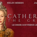 CATHERINE THE GREAT, la mini-série avec Helen Mirren en Blu-Ray et DVD [Actus Blu-Ray et DVD]