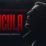 DRACULA, une série par les créateurs de Sherlock sur Netflix [Actus Séries TV]