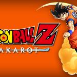 DRAGON BALL Z : KAKAROT, la saga revisitée en Action-R.P.G. sur PS4 & Xbox One [Actus Jeux Vidéo]
