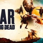 FEAR THE WALKING DEAD, SAISON 5 de Andrew Chambliss et Ian B. Goldberg [Critique Série TV]