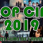 FLOP CINÉ 2019, les pires films de l'année