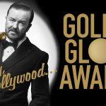 GOLDEN GLOBE AWARDS 2020, tous les résultats en direct de la 77ème cérémonie [Actus Ciné et Séries]