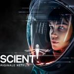 OMNISCIENT, un Black Mirror brésilien sur Netflix [Actus Séries TV]