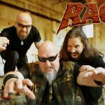 RAGE, nouvel album « Wings Of Rage » en janvier [Actus Metal]