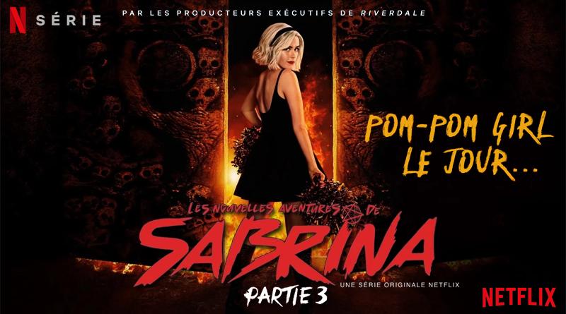Sabrina-Partie3