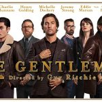 THE GENTLEMEN, le nouveau film de gangsters de Guy Ritchie [Actus Ciné]