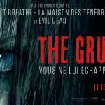 THE GRUDGE, un nouveau film entre spin-off et reboot [Actus Ciné]