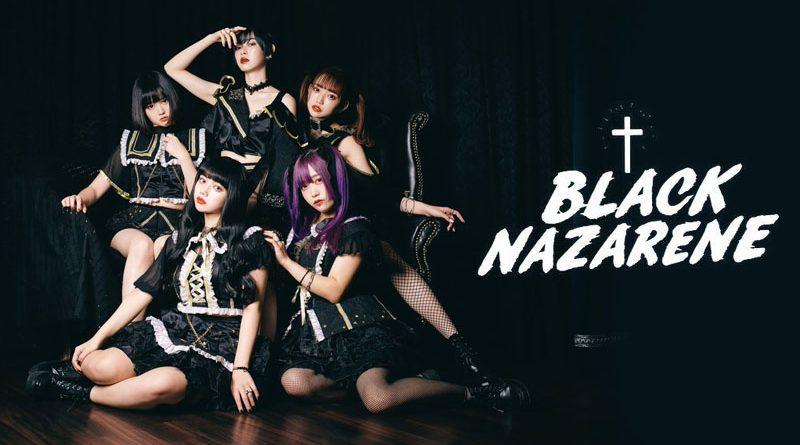 BlackNazarene