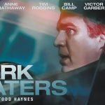 DARK WATERS, Anne Hathaway et Mark Ruffalo dénoncent un scandale [Actus Ciné]