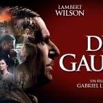 DE GAULLE, enfin un biopic au cinéma  pour le Général [Actus Ciné]