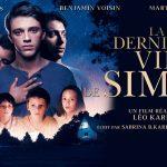 LA DERNIÈRE VIE DE SIMON de Léo Karmann [Critique Ciné]