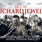 LE CAS RICHARD JEWELL de Clint Eastwood [Critique Ciné]