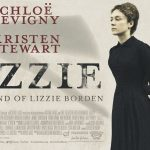 LIZZIE , un inédit de Kristen Stewart en DVD [Actus DVD]