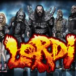 LORDI, nouvel album « Killection » déjà disponible [Actus Metal]