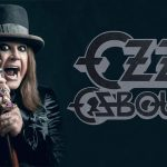 OZZY OSBOURNE, «Ordinary Man» le dernier album du madman ? [Actus Metal]