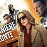 SA DERNIÈRE VOLONTÉ, le nouveau film d'Anne Hathaway et Ben Affleck sur Netflix [Actus S.V.O.D.]