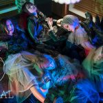 SCANDAL, nouveau single digital « Living In The City » le 3 juin [Actus J-Rock]