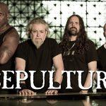 SEPULTURA, nouveau concept album «Quadra» [Actus Metal]