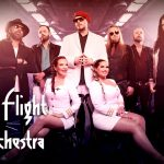 THE NIGHT FLIGHT ORCHESTRA, nouvel album « Aeromantic » [Actus Metal]