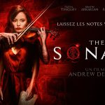 THE SONATA, un film d'horreur musical en Blu-Ray et DVD [Actus Blu-Ray, DVD & VOD]