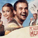 7. KOGUSTAKI MUCIZE, le succès surprise sur Netflix  [Actus S.V.O.D.]
