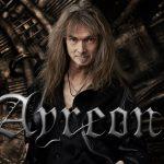AYREON, nouveau live «Electric Castle Live And Other Tales» en CD, Vinyle, Blu-Ray et DVD [Actus Metal]