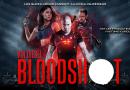 BLOODSHOT, sortie directe en V.O.D. pour le nouveau Vin Diesel [Actus V.O.D.]
