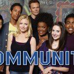COMMUNITY, la série culte arrive sur Netflix [Actus Séries TV]