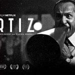 CURTIZ, un biopic sur le tournage de Casablanca sur Netflix [Actus S.V.O.D.]