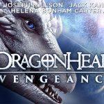 DRAGONHEART : LA VENGEANCE, le cinquième film en Blu-Ray et DVD [Actus Blu-Ray et DVD]