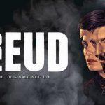 FREUD, Sigmund Freund mène l'enquête sur Netflix [Actus Séries TV]
