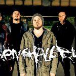 HEAVEN SHALL BURN, nouvel album «Of Truth And Sacrifice» [Actus Metal]