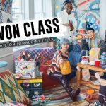 ITAEWON CLASS, la série à succès coréenne maintenant sur Netflix [Actus Séries TV]