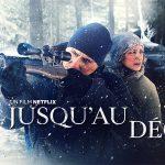 JUSQU'AU DÉCLIN, le premier film québécois produit par Netflix [Actus S.V.O.D.]