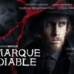 LA MARQUE DU DIABLE, un film d'exorcisme mexicain sur Netflix [Actus S.V.O.D.]
