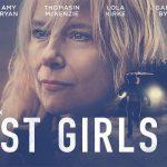 LOST GIRLS, un nouveau thriller exclusif à Netflix [Actus S.V.O.D.]