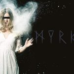 MYRKUR, troisième album Folkesange [Actus Metal]