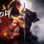 NIOH 2, maintenant disponible sur PS4 [Actus Jeux Vidéo]