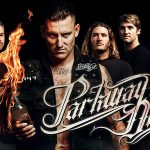 PARKWAY DRIVE, nouvel album live «Viva The Underdogs» le 27 mars 2020 [Actus Metal]