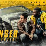 SPENSER CONFIDENTIAL, Mark Wahlberg et Peter Berg sur Netflix [Actus S.V.O.D.]