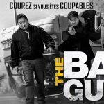 THE BAD GUYS, le nouveau Ma Dong-Seok directement en DVD  [Actus Blu-Ray et DVD]