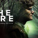 THE MIRE, un polar polonais sur Netflix [Actus Séries TV]