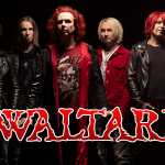 WALTARI, nouvel album « Global Rock » [Actus Metal]