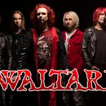 WALTARI, nouvel album «Global Rock» [Actus Metal]